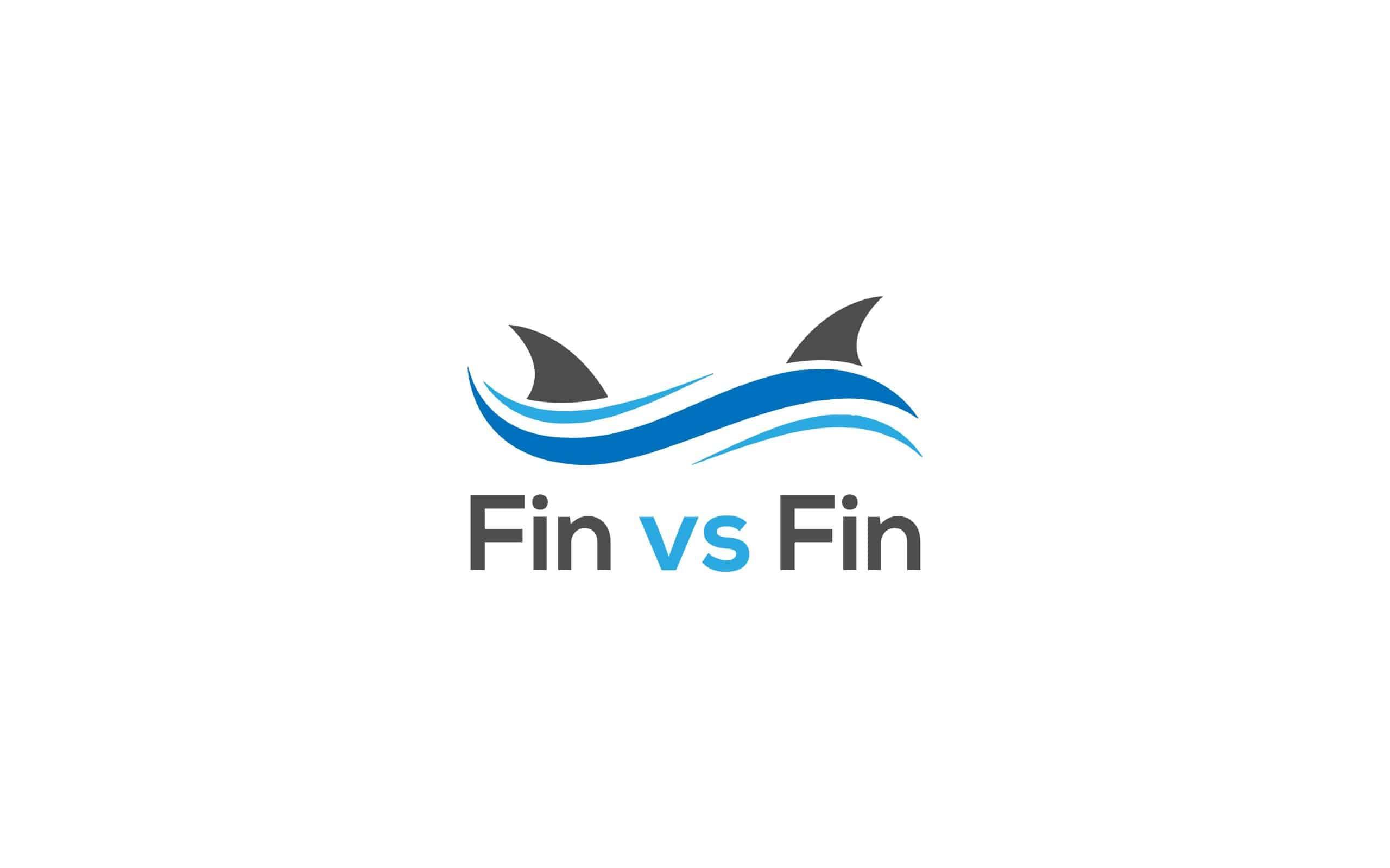 FinvsFin-logo