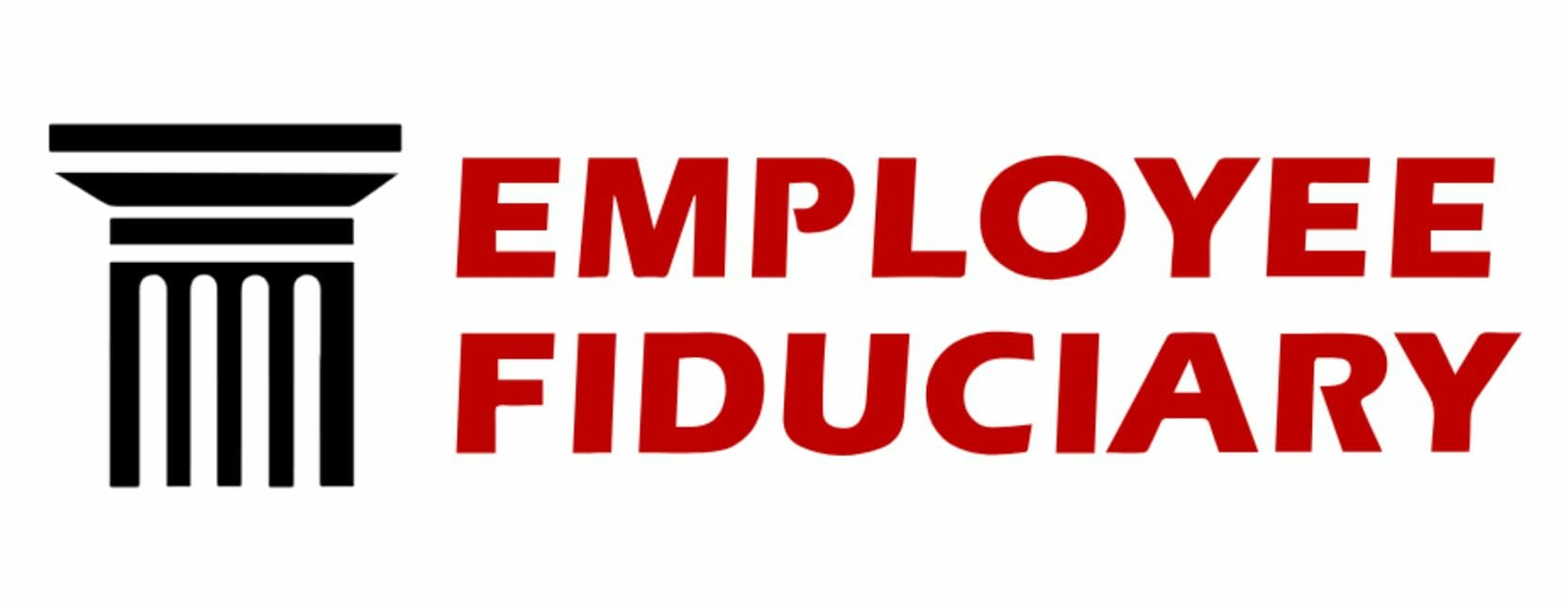 EmployeeFiduciary-logo