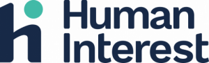 Human Interest 401k logo