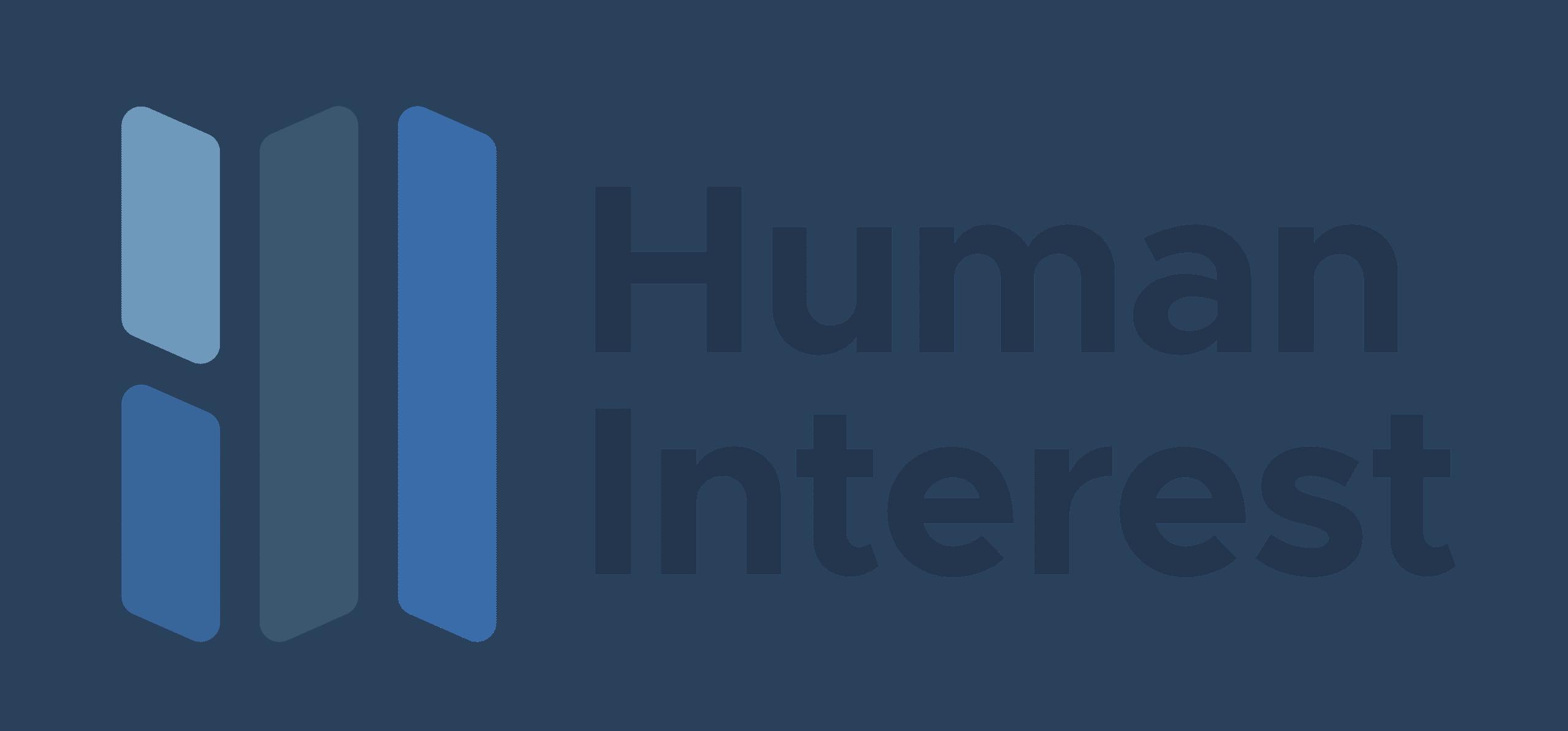 human_interest_401k