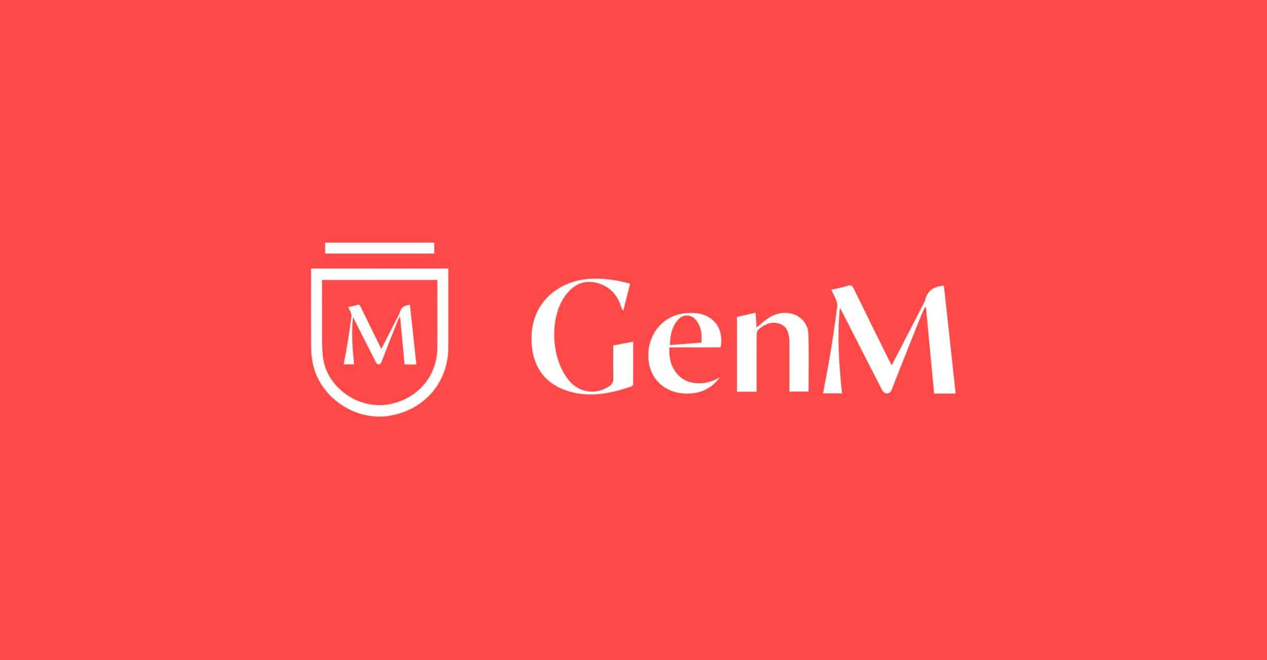 Review: GenM Marketing Apprentice Platform