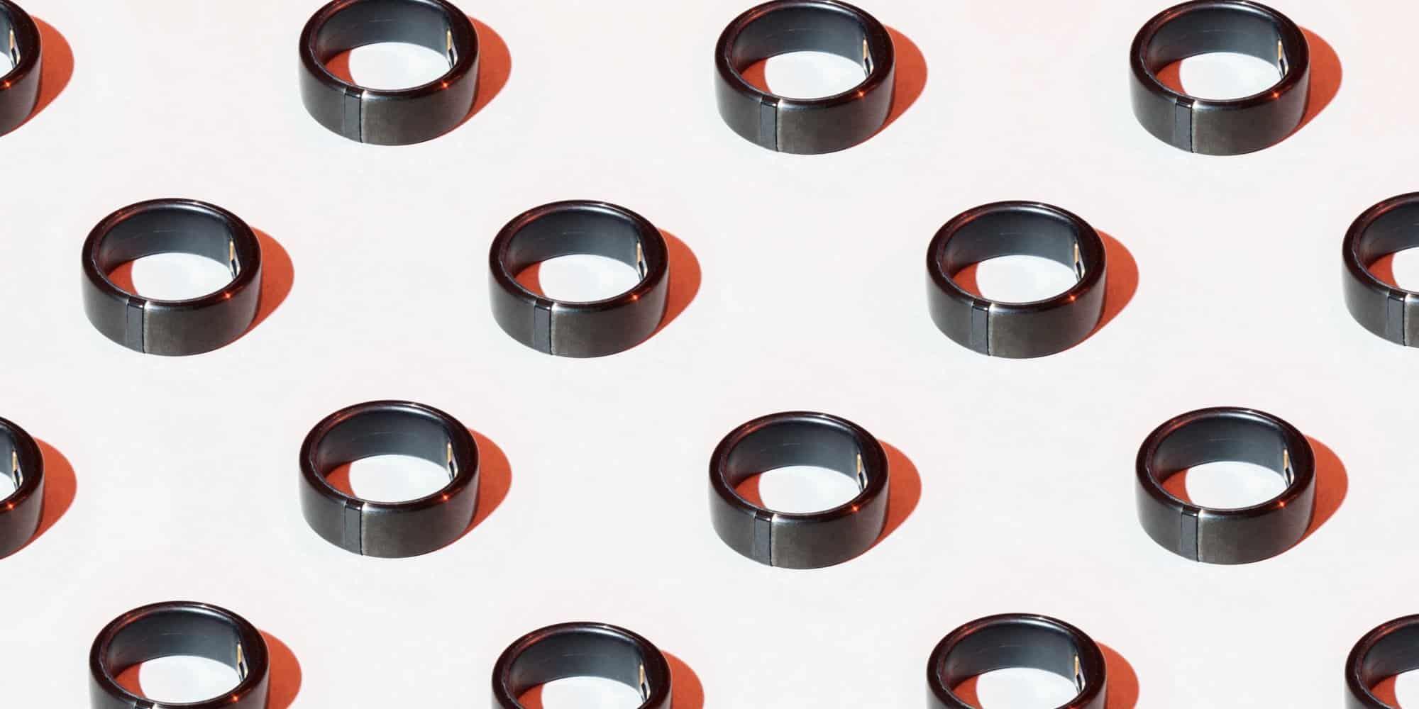 motiv ring vs oura ring – comparing the best smart rings for fitness