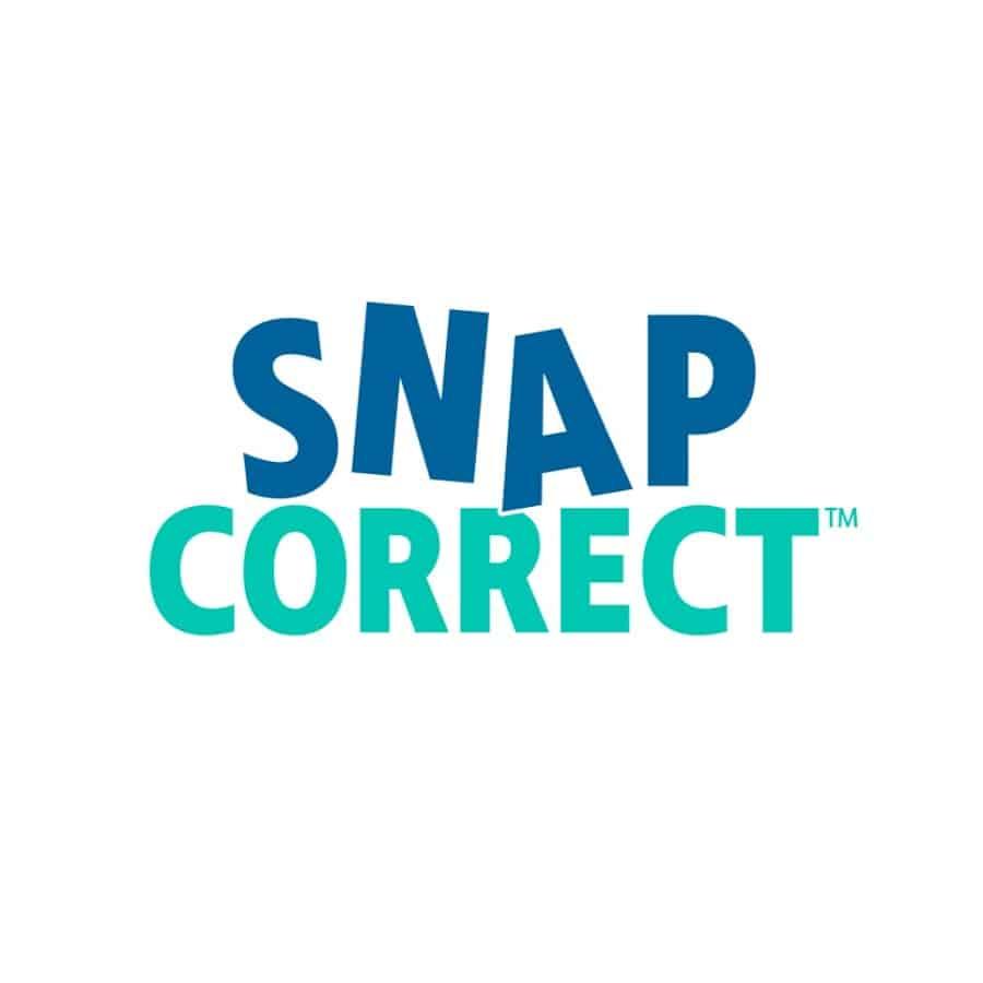 Snap Correct