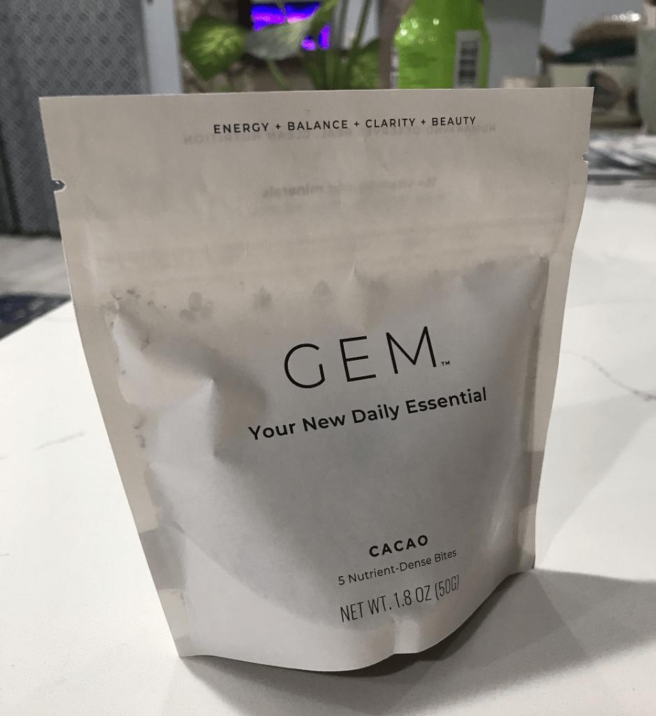 GEM_Daily_Vitamin_for_Women