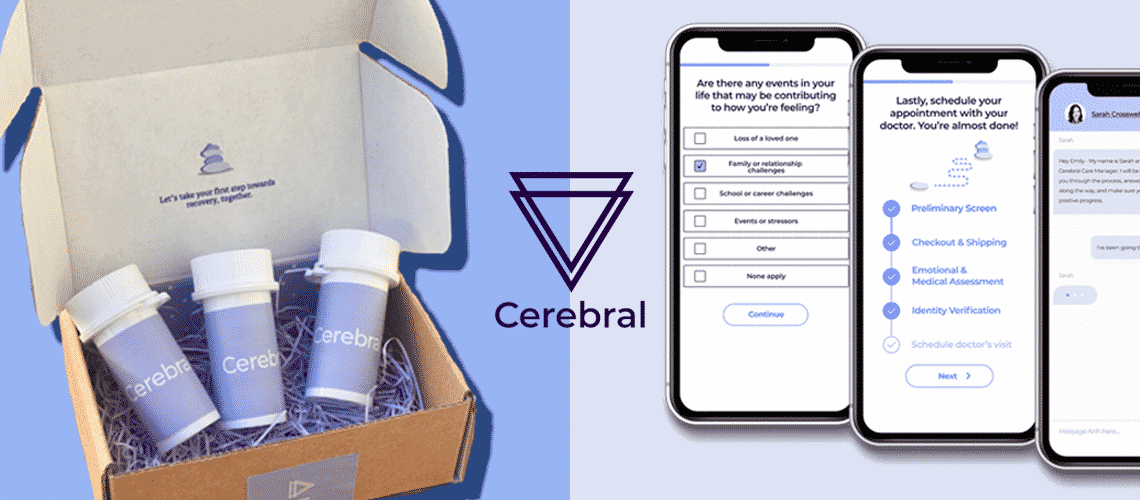 GetCerebral Review 2