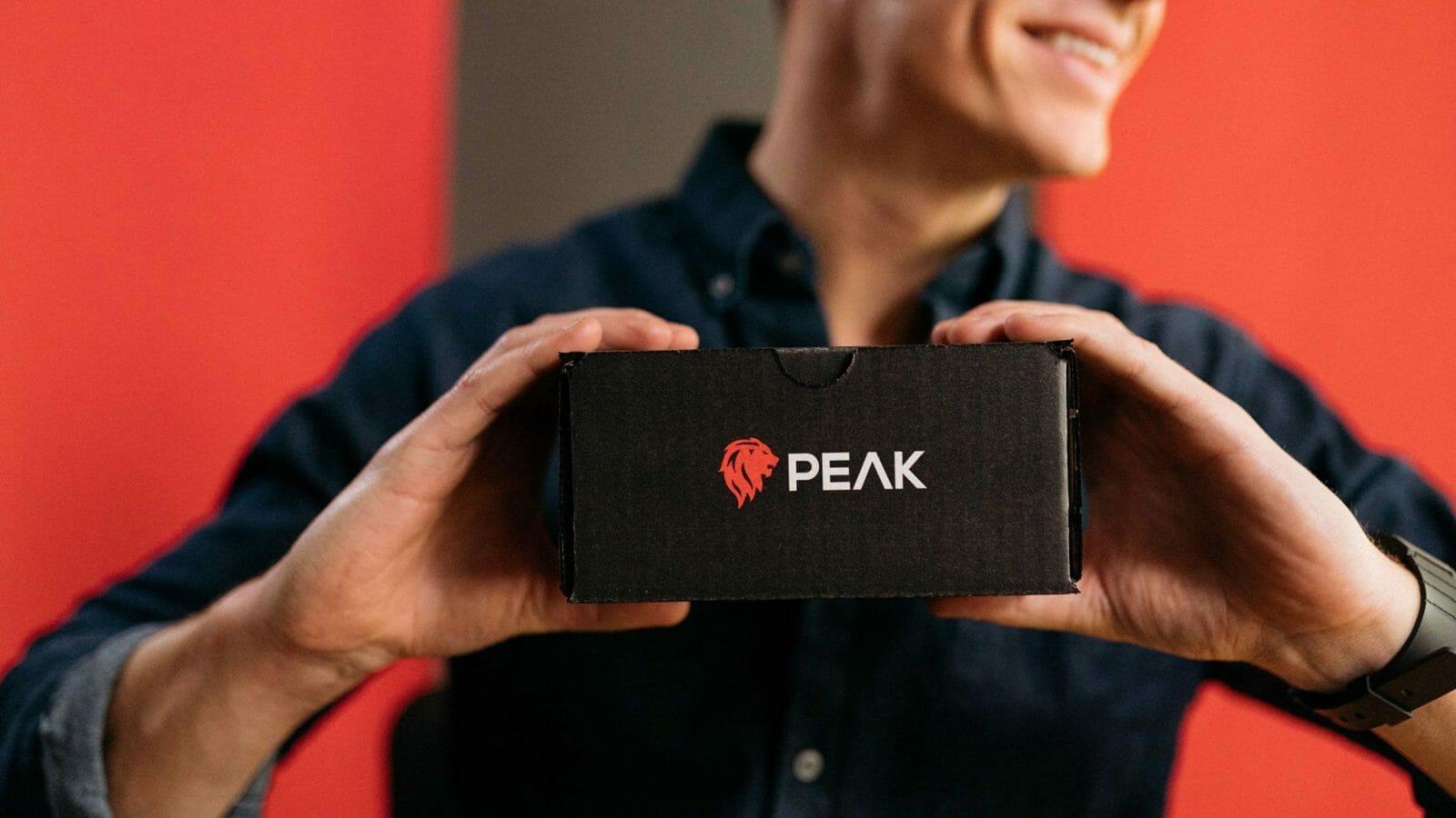 peak_for_low_t_hero_image