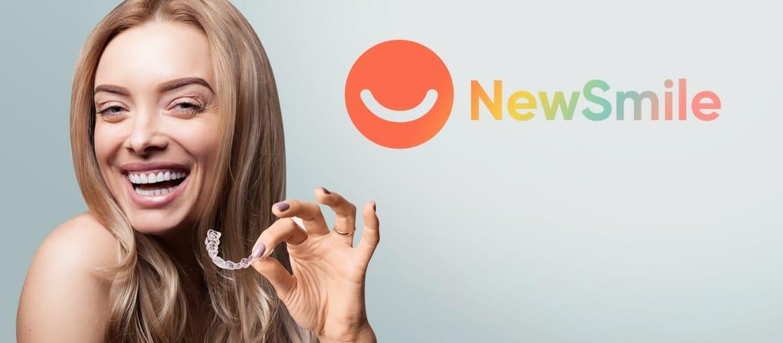 NewSmile_review_banner