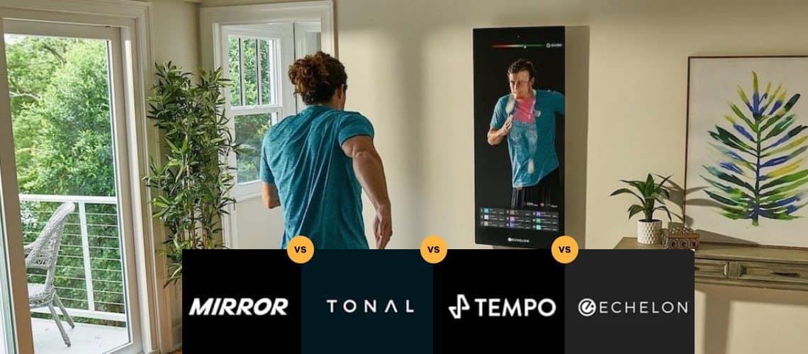 mirror-vs-tonal-vs-tempo-vs-echelon-hero-image