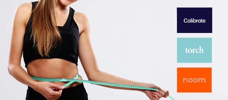 banner-weight-loss
