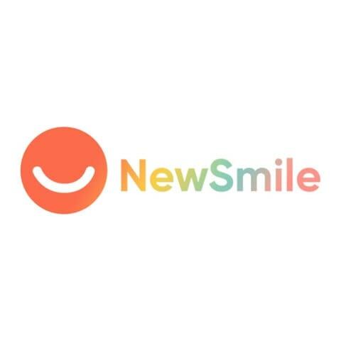 New Smile Club