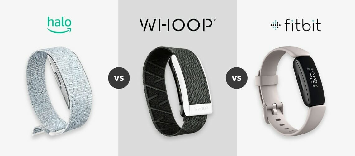 fitbit-vs-whoop-vs-halo-BANNER