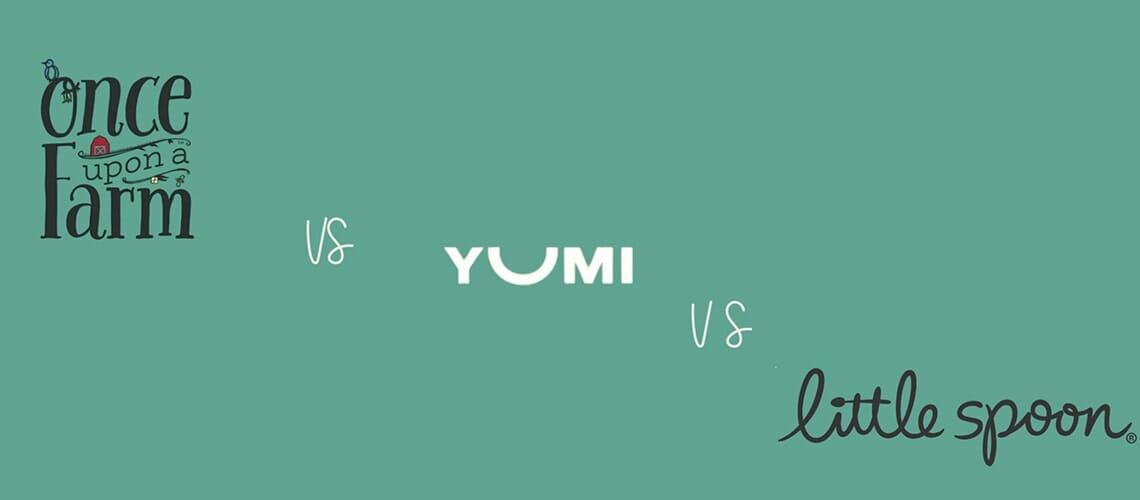 banner-yumi