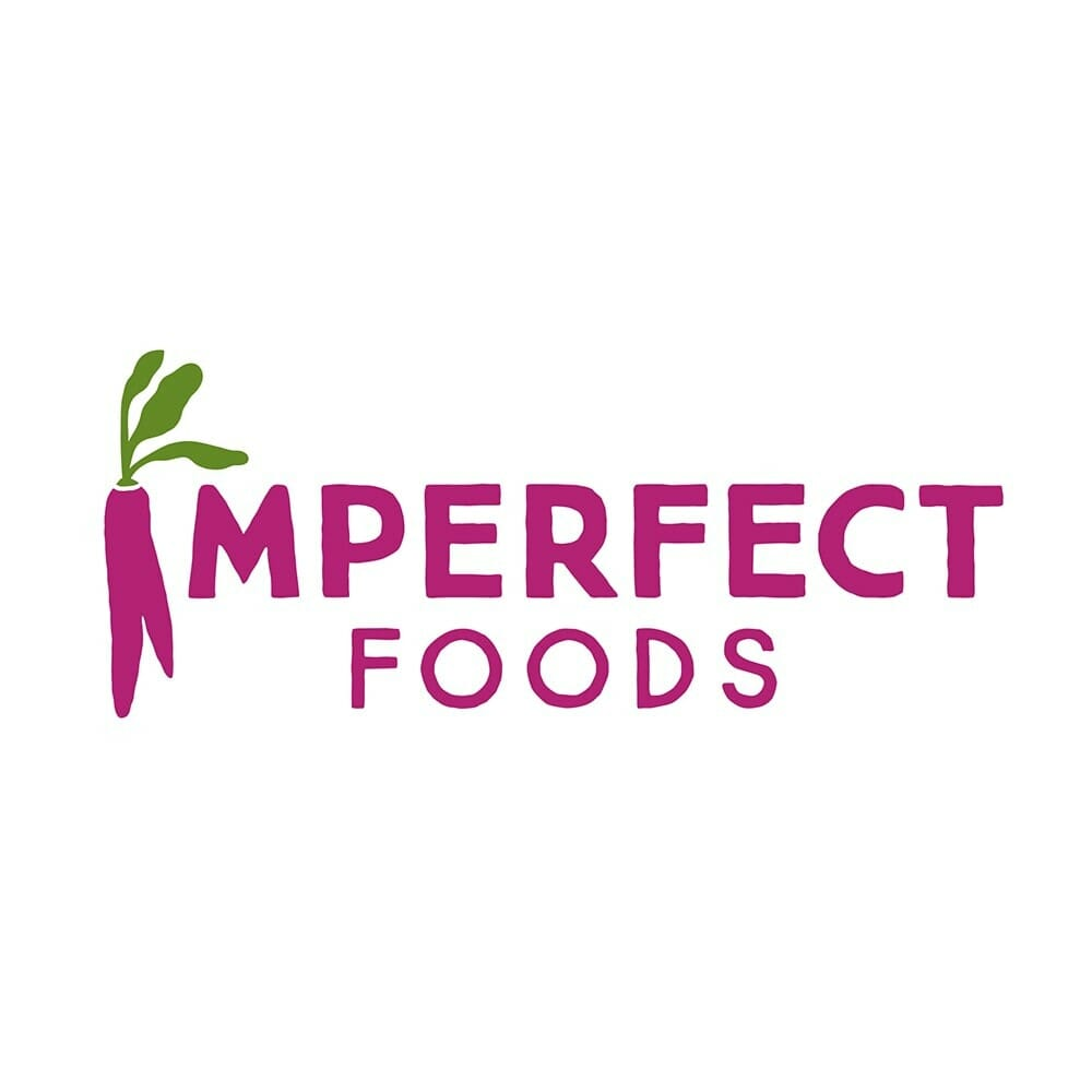 Imperfect Produce