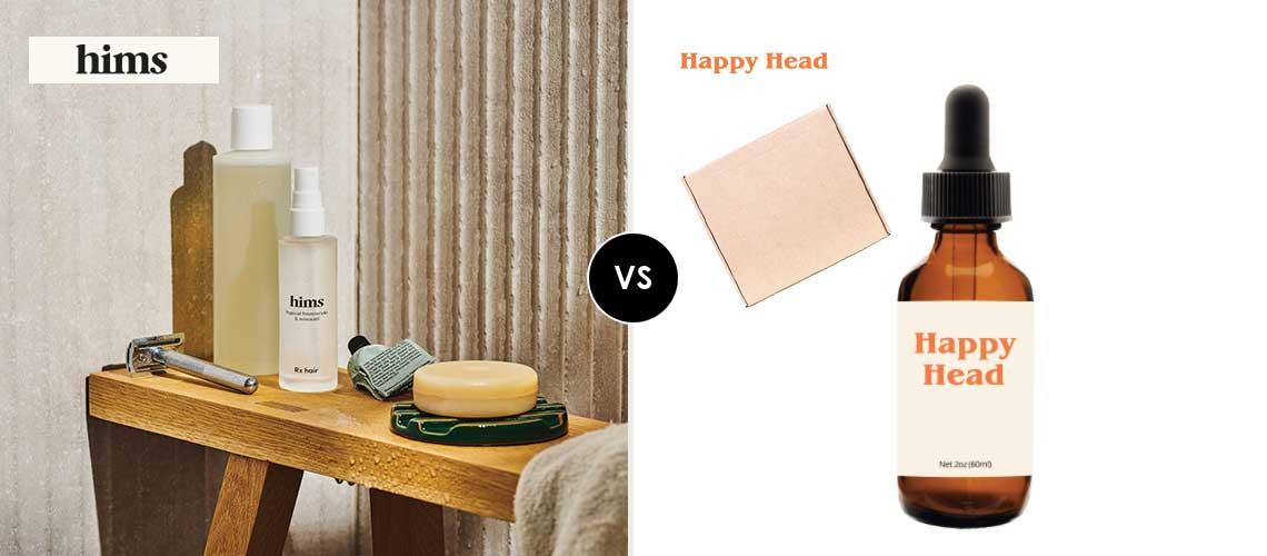 Happy-Head-for-Hair-Loss—-Is-Topical-Finasteride-Legit