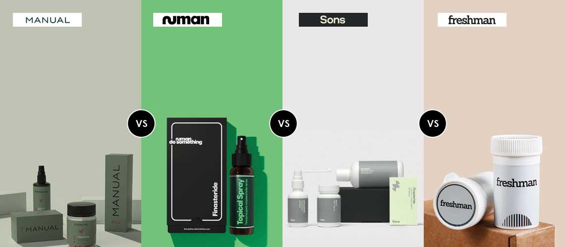 Numan-vs-Manual-vs-Freshman