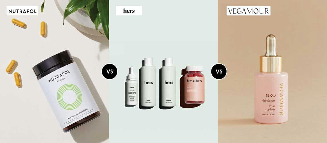 her-vs-nutrafol-vs-vegamour