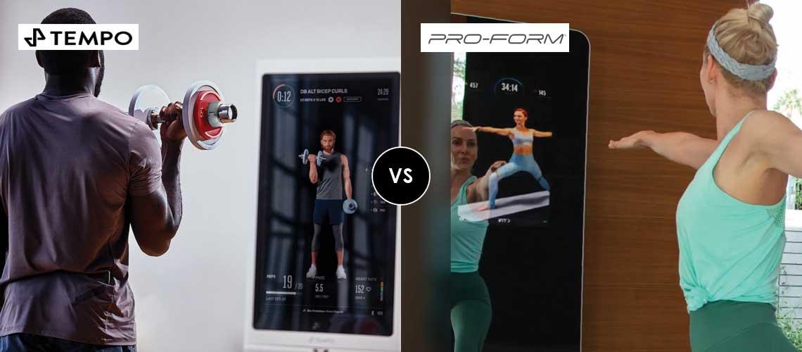 ProForm-Vue-vs-Tempo