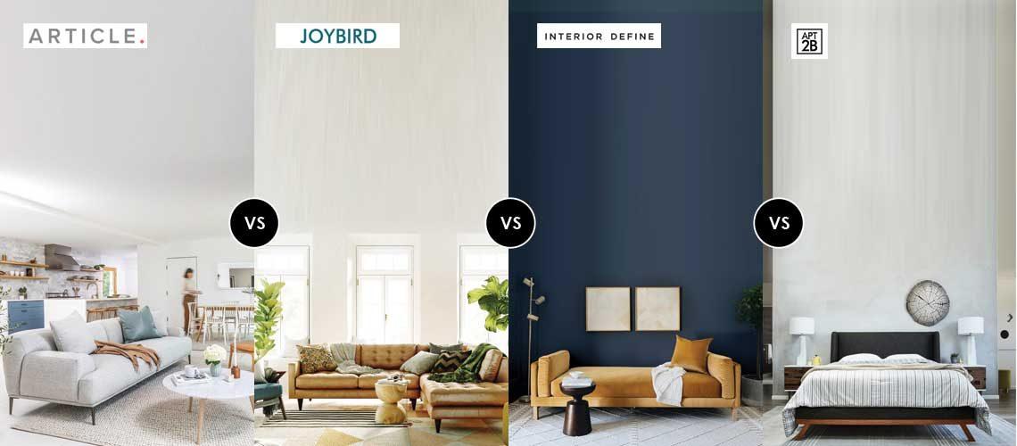 Article-vs-Joybird-vs-Interior-Define