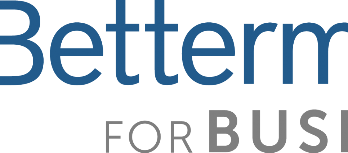 Betterment for Business 401k