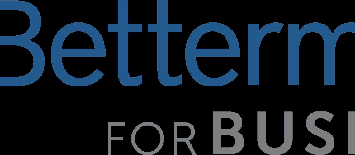 Betterment for Business 401k