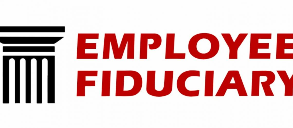 EmployeeFiduciary-logo