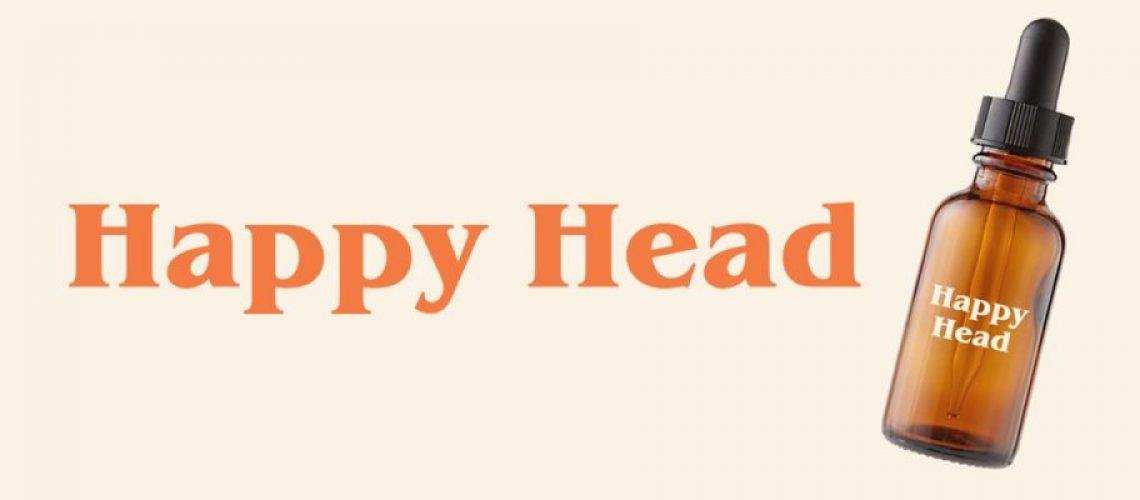 Happy Head