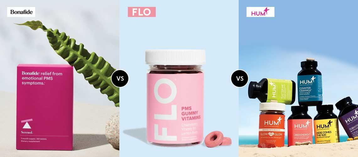 Hum-vs-Flo-vs-Bonafide-Which-PMS-vitamins-are-best