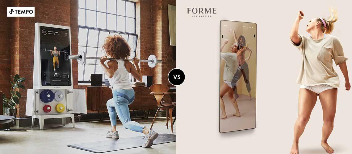 Tempo-vs-Forme