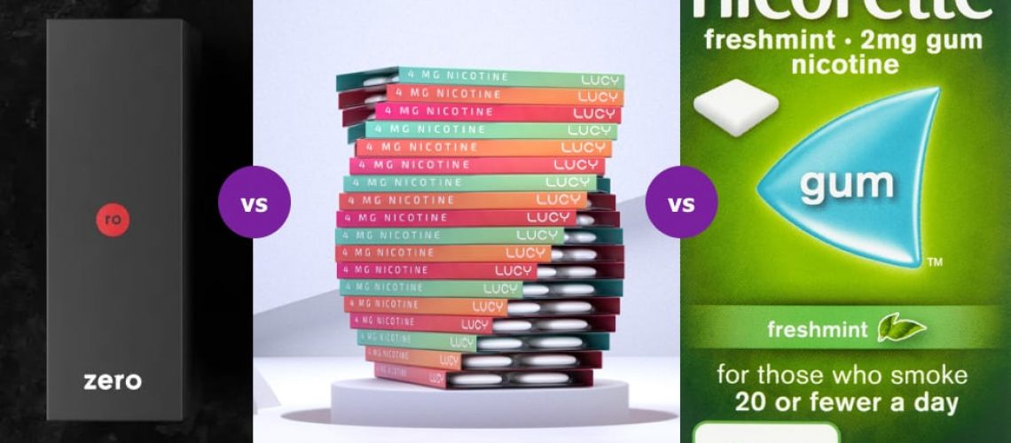 Zero_vs_Lucy_vs_nicorette_what_are_the_best_anti_smoking_gums