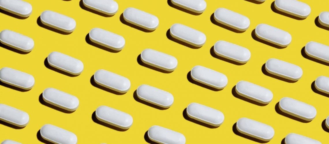 Hims vs Kick: The Best Ways To Buy Anti-Anxiety Meds Online