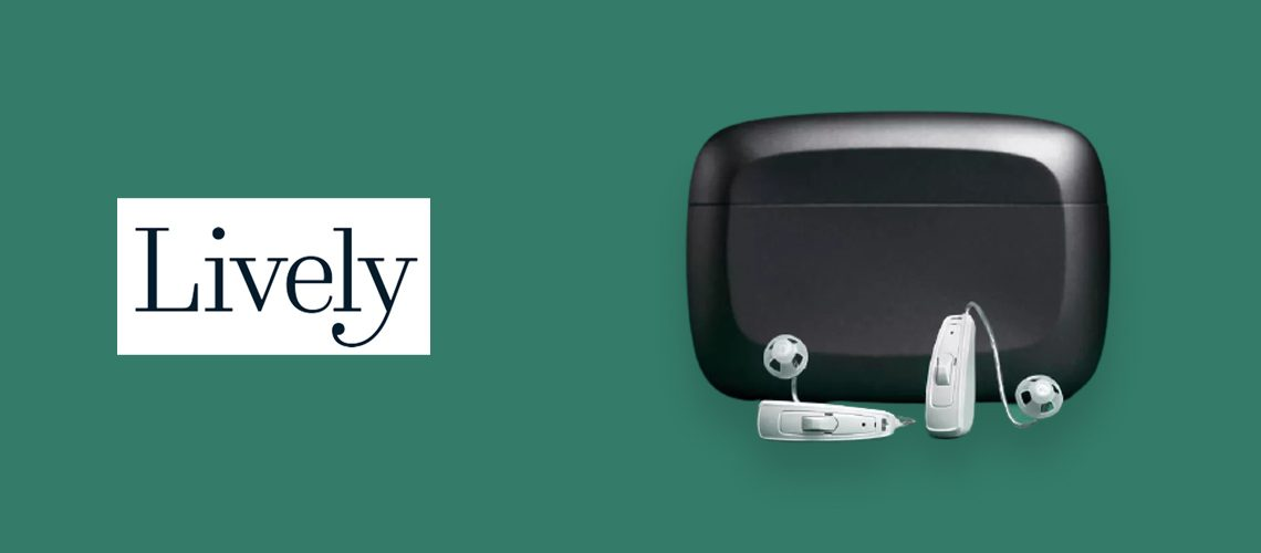 Review Listen Lively Hearing Aids Are They Legit Fin Vs Fin
