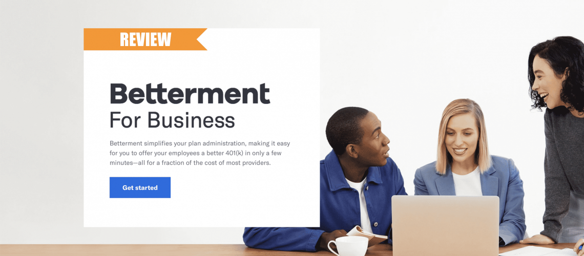 betterment_for_business_review