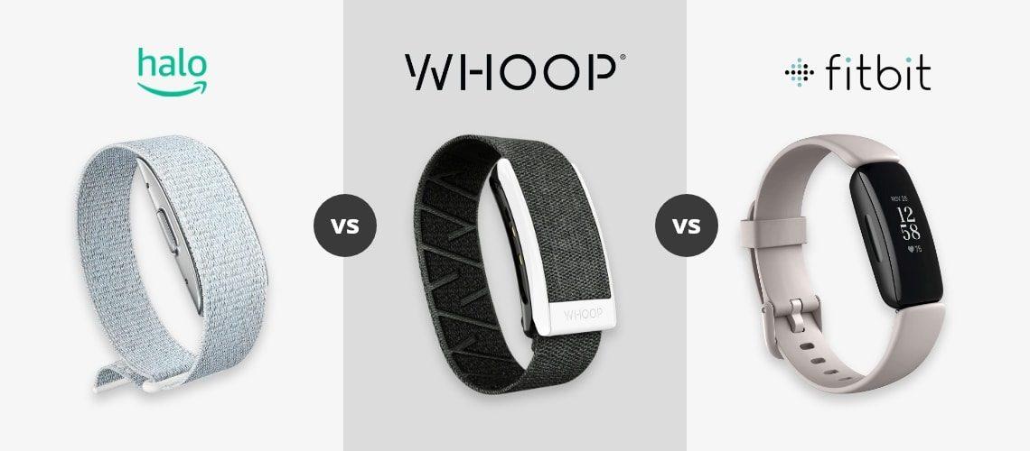 fitbit-vs-whoop-vs-halo-BANNER