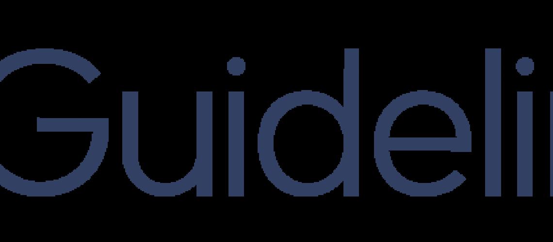 guideline 401k logo