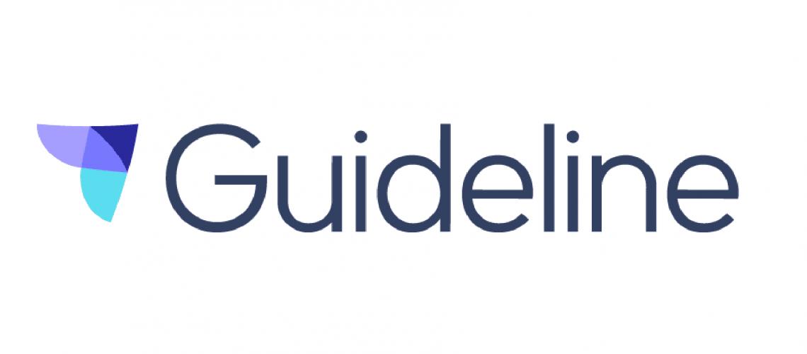 guidelinelogo2