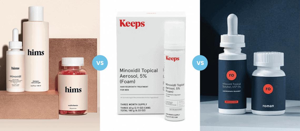 hims vs roman vs keeps-02