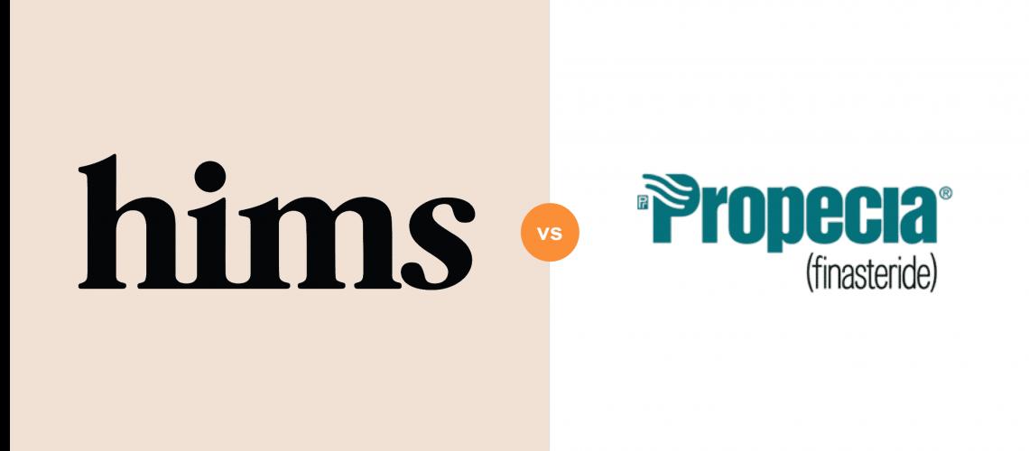 hims_vs_propecia