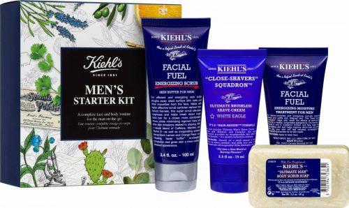 kiehls-mens-starter-kit