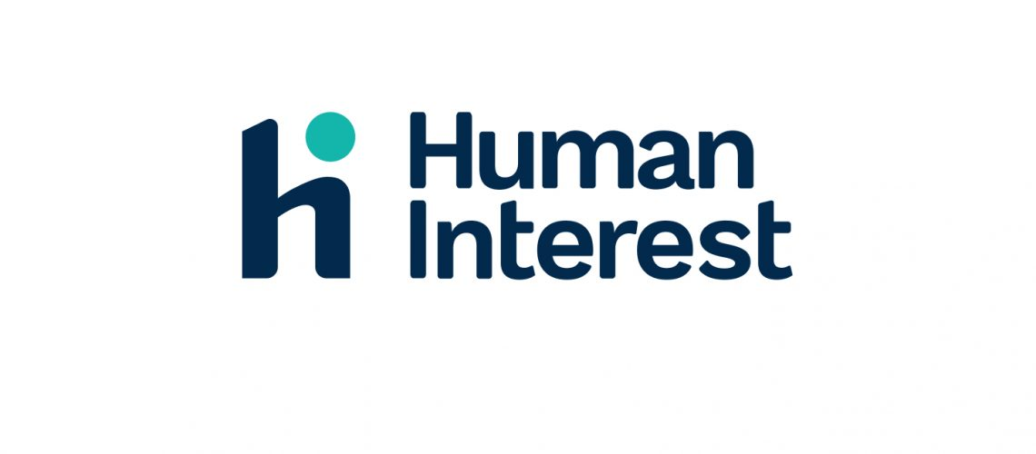 human_interest_401k_logo