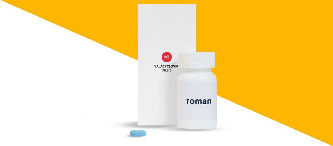 Roman premature ejaculation (PE) reviews