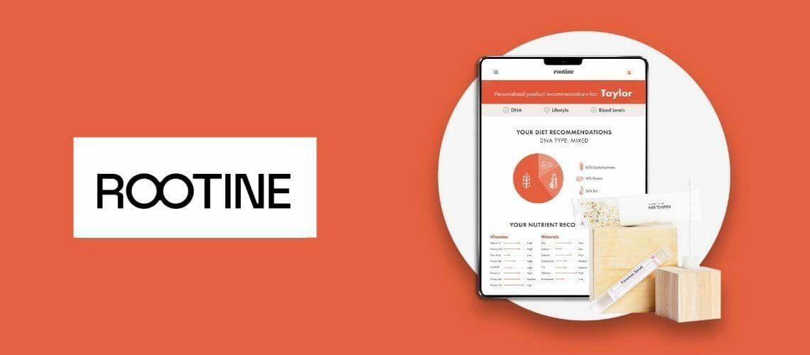 rootine-review-is-it-legit